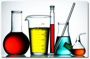 Chemical Inventory – Manage, Maintain and Train