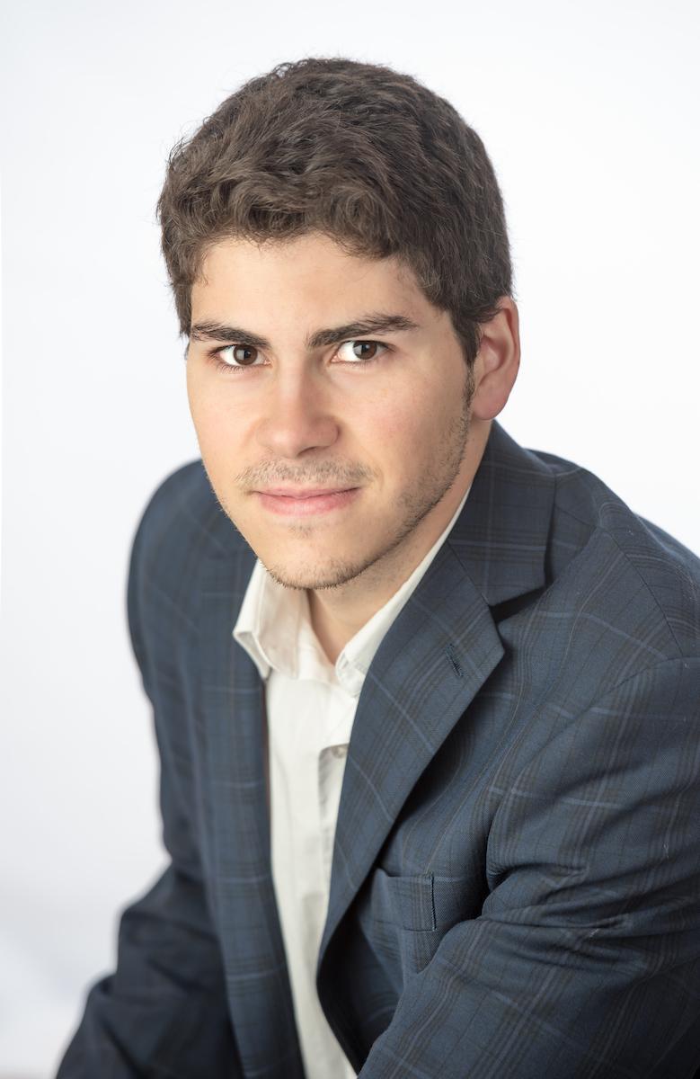 Mike Perez