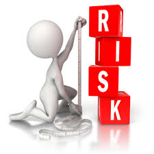CALCULATING RISK – LET DATA DRIVE DECISIONS